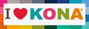 I ♥ Kona