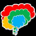Logo Image in Top Left