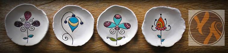 Cerâmica Maga Nogueira