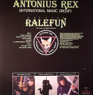 antonius rex ralefun norton bartoccetti