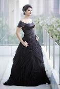 Manisha shri latest glamorous photos-thumbnail-11