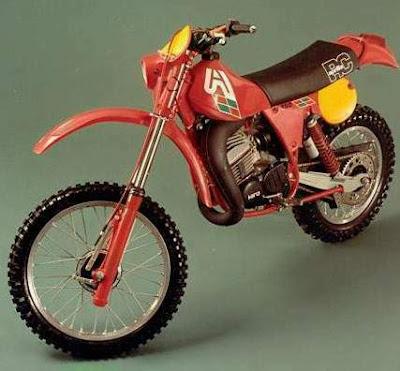 1979 aprilia rc 250.jpg