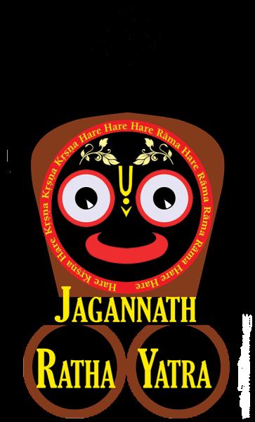 .::Feelings::.: Jai Jagannath Happy Ratha Yatra Wishing ...