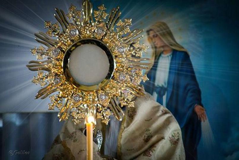 Im genes religiosas de galilea sant simo sacramento - Wallpaper de jesus ...
