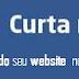 agreggador/facebook