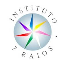 Instituto 7 Raios - Abassá de Ogunté