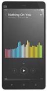 harga Xiaomi Mi 4i terbaru