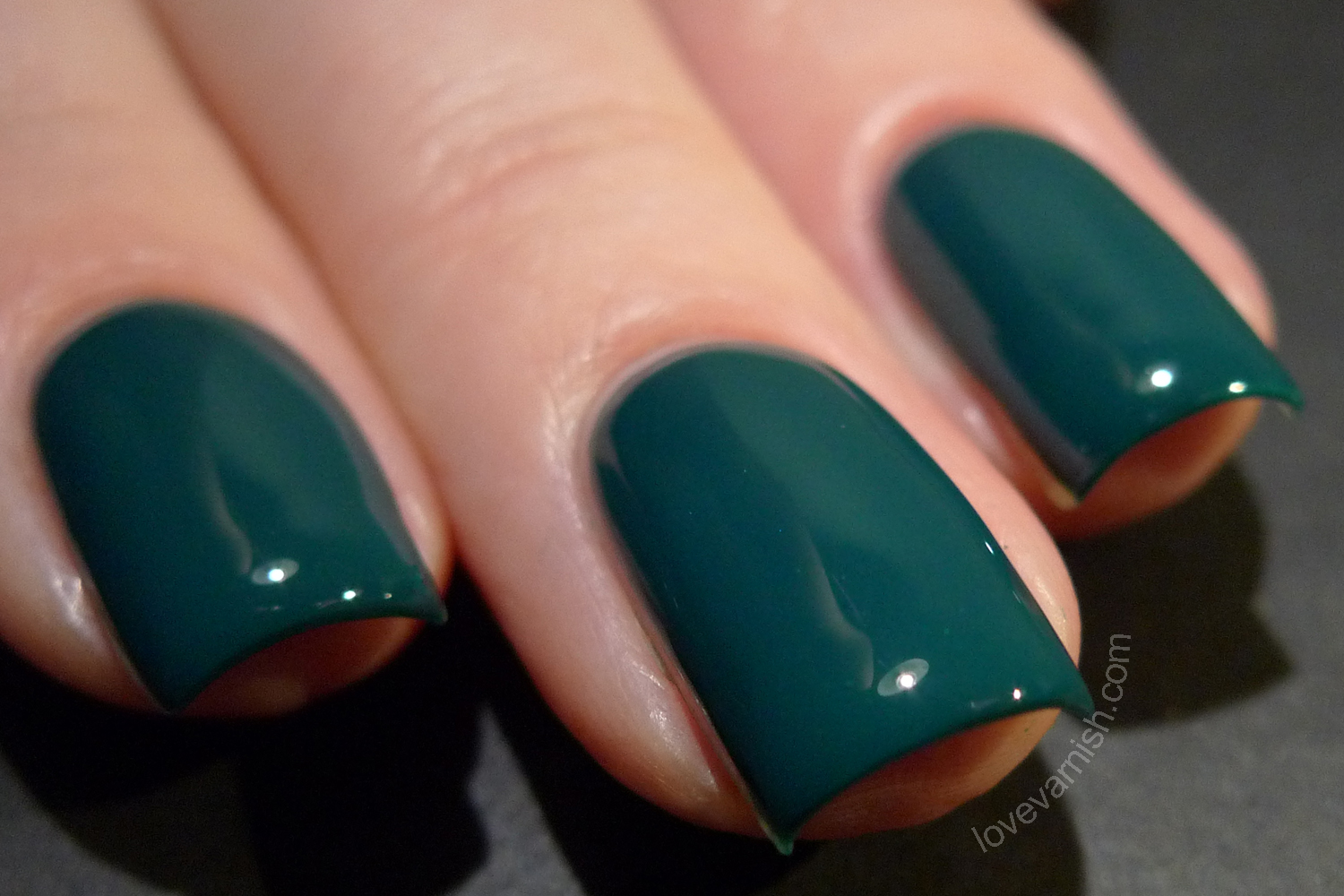 Cirque Colors Tavern On The Teal+