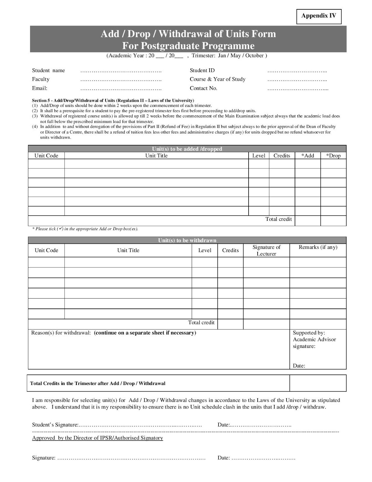 UTAR Part Time MBA Study Diary: April 2013