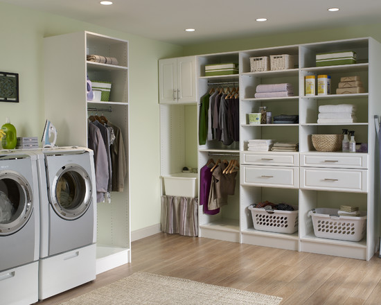 laundry room, laundry room design, utility room
