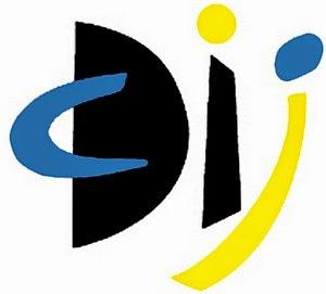 http://www.ij-poitou-charentes.org/