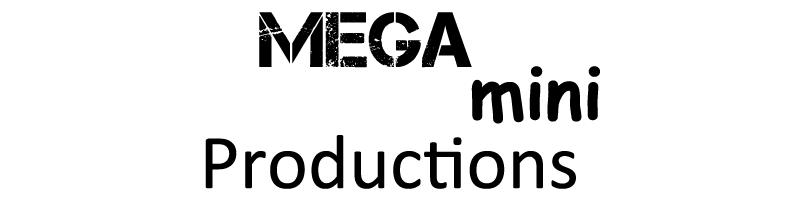 MegaMini Development