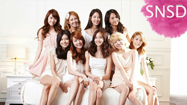 29721 Girls Generation Celebrity HD Wallpaperz