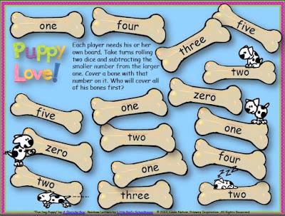 http://2.bp.blogspot.com/-BX-0lpRZ95E/VqfpLldVP-I/AAAAAAAAOWM/_jYj-RuGvZc/s400/Puppy%2BLove%2Bnumber%2Bwords.JPG