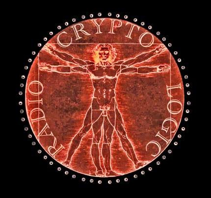 CryptoLogic Radio Podcast