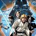 Nova tiragem do primeiro quadrinho de Star Wars pela Marvel
