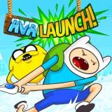 Avalaunch | Juegos15.com