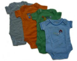 body-coc-tay-carters-0-12m