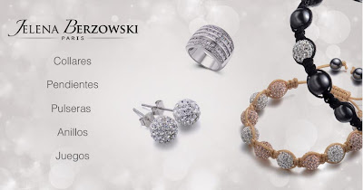 Jelena Berzowski en oferta