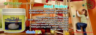 Blog Jom Sihat Ceria, COD, FB Page, Independent SHAKLEE Distributor, Info, Kongsi, Mealshake, Pengedar Shaklee Kuantan, Produk SHAKLEE, Testimoni Mealshake,
