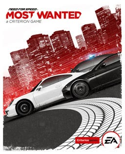 Download Game Need For Speed Most Wanted 2012 Full Version