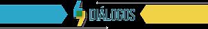Programa Diálogos canal 11 del IPN