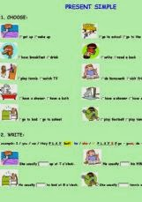 http://www.englishexercises.org/makeagame/viewgame.asp?id=1069