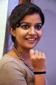 Colors swathi Gorgeous Photos-thumbnail-7