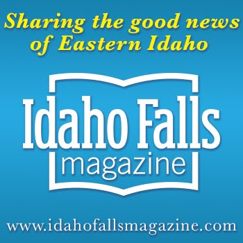 Idaho Falls Magazine
