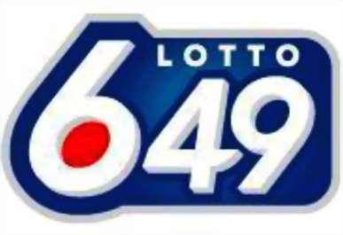 Lotto 6 49 Winning Numbers