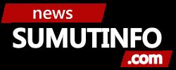 sumutinfo.com: berita lokal - info global