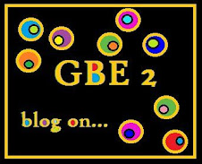 I'm a member of the GBE 2