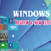 Windows 10 Review of its New Features and Free Download