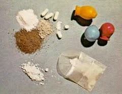 Gia Lai: Bắt 3 đối tượng tàng trữ heroin