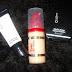 Niezbędniki w mojej kosmetyczce :)
