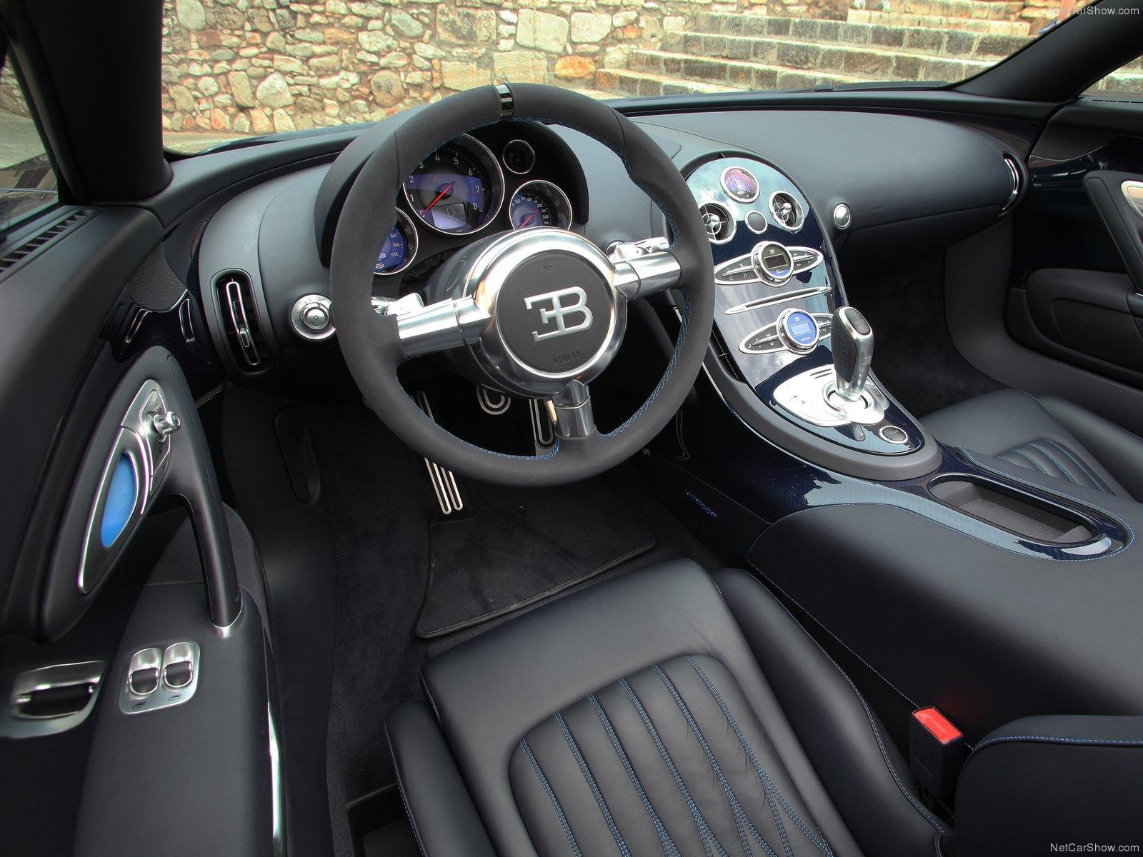 2012%2BBugatti%2BVeyron%2BGrand%2BSport%2BVitesse%2B%252816%2529 Astounding Xe Bugatti Veyron Grand Sport Vitesse Cars Trend