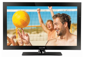 Videocon VJE32FH-HX Full HD TV, black, 32″ for Rs 20888, with 3 Year Warranty