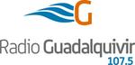 Intervención en Radio Guadalquivir
