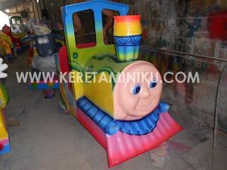 Keretaminiku.Com, Produsen, Kereta, Mini, Mainan, Indonesia