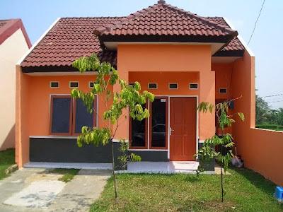 Rumah Tipe 36 Bisa Dibangun Dalam Satu Hari Saja