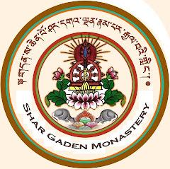 Monastério Tibetano na Suiça