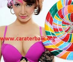 Foto Hot Bugil Artis Indonesia Terbaru 2013