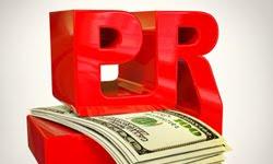 Как увеличить PR сайта – маленькие подсказки