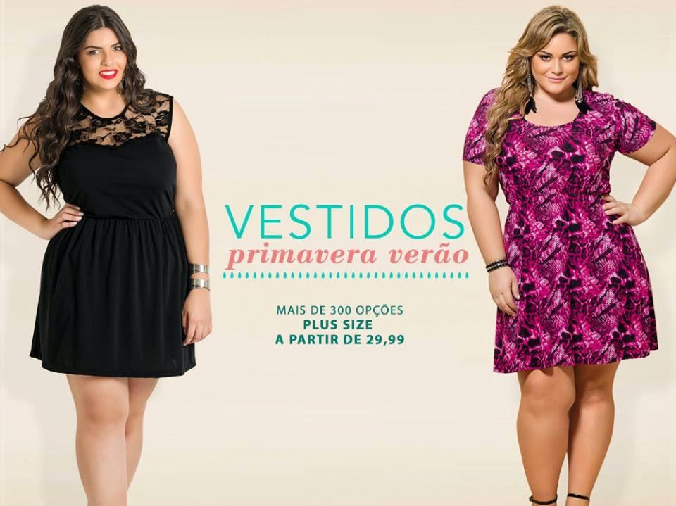 http://www.posthaus.com.br/moda/plus-size-feminino/vestidos.html?ctg=17_6&afil=3076