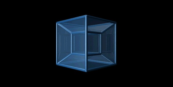El tiempo jamás fue la cuarta dimensión ~ El Rincón de la Ciencia y ...