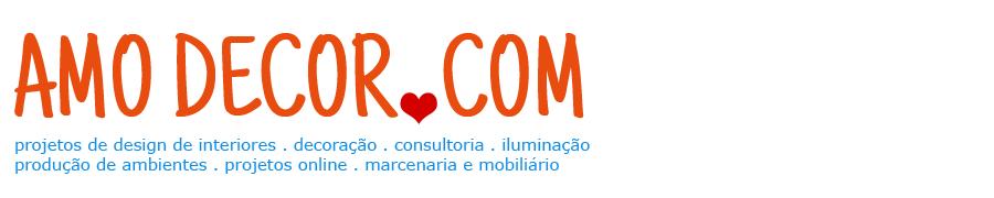 AMO DECOR .com