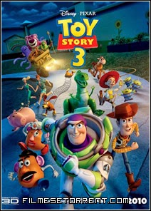 Toy Story 3 Torrent Dual Audio