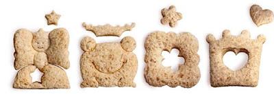 Creative Sandwich Cutters and Unusual Sandwich Marker Design (15) 8