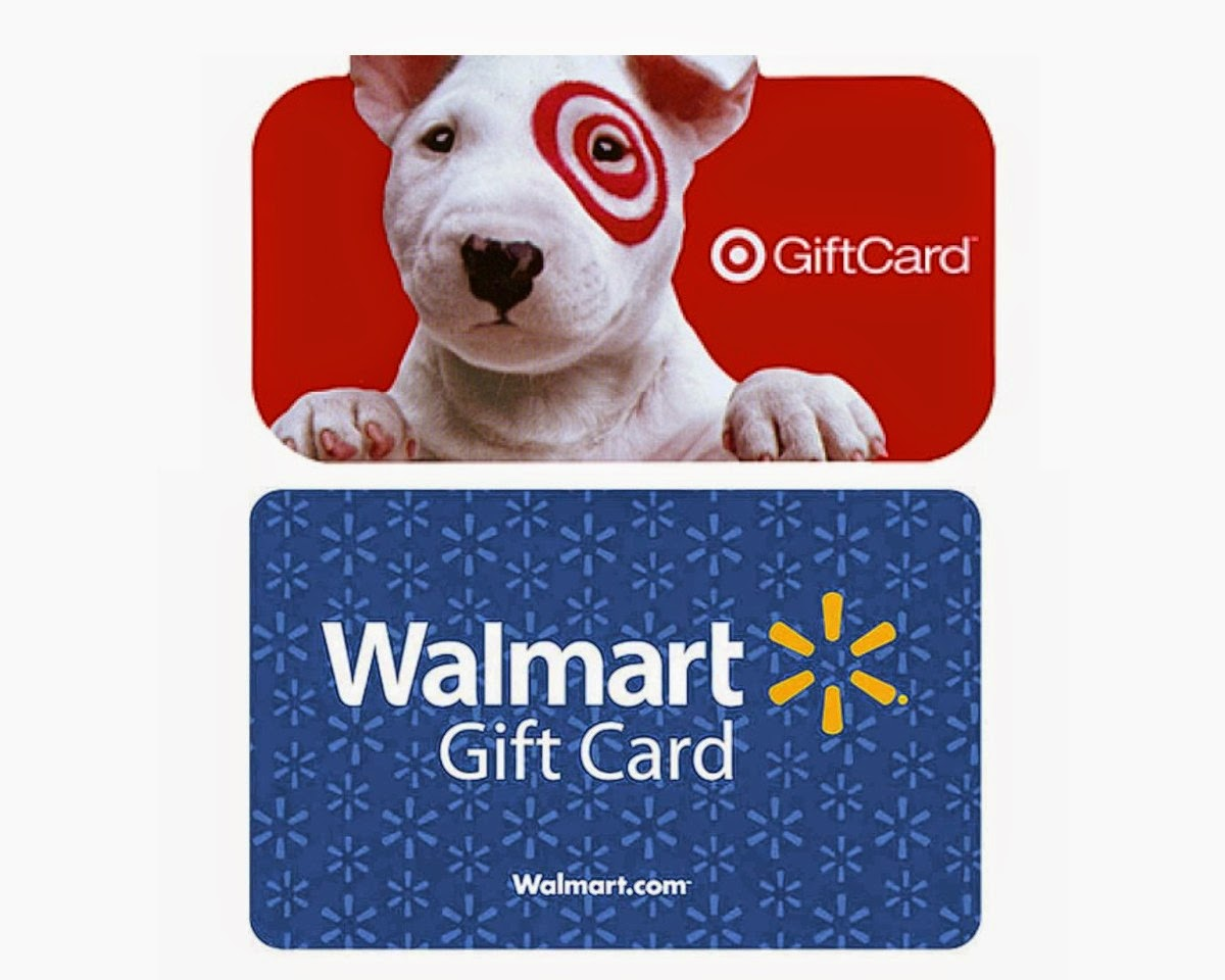 Embracing A Healthy Family 20 Target Or Walmart Gift Card Giveaway