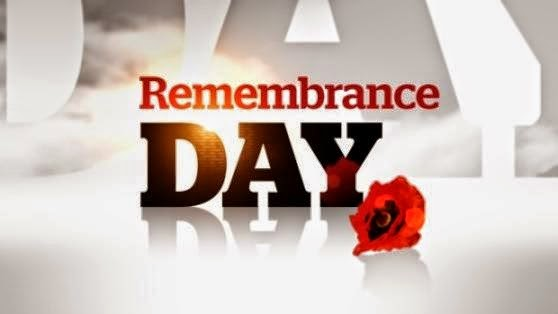 Quotes of Veterans Day Remembrance Veterans Day Quotes Poems And
